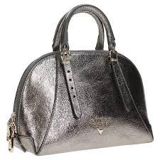 handtaschen design guess new bags collection damen handtaschen hwlamil6477 mini