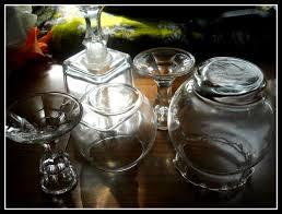 Halloween Tree Craft by Diy Craft Halloween Decorative Bowls The Siren U0027s Tale
