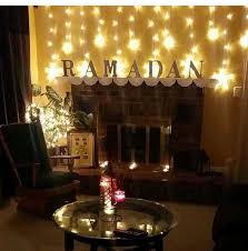best 25 ramadan decorations ideas on eid decorations