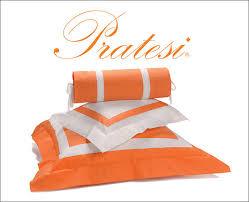 ask the linens expert luxury linens magazine