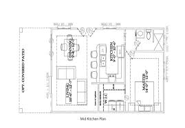 100 casita floor plan 1247 oro ridge palm springs real