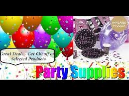 cheap party supplies cheap party supplies coloured party themes wow party supplies
