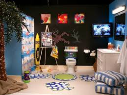 bathroom ideas decorating pictures 100 images best 25 small