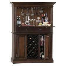 creative liquor cabinet ideas bar cabinets for sale new nice on liquor cabinet with corner 15