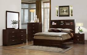 furniture sales black friday bedroom furniture black friday video and photos madlonsbigbear com