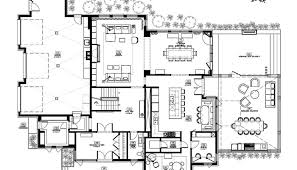 modern floor plans for new homes contemporary floor plans for new homes modern green modern house