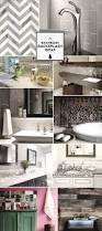 vanity design bathroom backsplash ideas home tree atlas bathroom