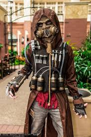 Scary Scarecrow Costume The 25 Best Batman Scarecrow Costume Ideas On Pinterest