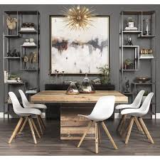 modern dining room ideas best 25 contemporary dining rooms ideas on for modern