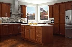 Installing Used Kitchen Cabinets Used Kitchen Cabinets Pa Cowboysr Us