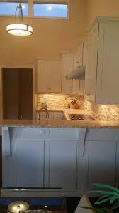Conestoga Kitchen Cabinets by Conestoga Cabinets Michigan Bar Cabinet