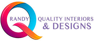 quality interiors u2013 trinidad u0027s best interior design company