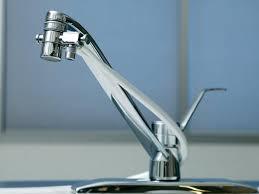 Danze Opulence Faucet Sink U0026 Faucet Danze Opulence Kitchen Faucet Cool Home Design