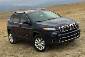 laredo jeep 2015 2015 jeep cherokee an iconic name for an iconic brand