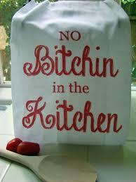 best 25 tea towels ideas on pinterest kitchen towels kitchen