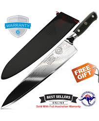 ironstone aluminum magnetic knife bar u2013 38cm the perfect steak