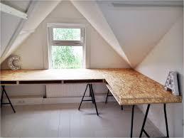 Einzigartig Do It Yourself Möbel Genial Home Ideen Home Ideen Bureau Diy