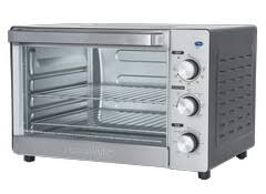 Toaster Oven Under Counter Best Toaster Reviews U2013 Consumer Reports