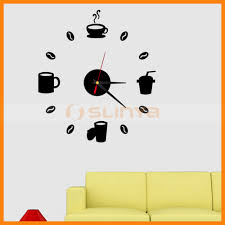 decorative mirror wall clocks decorative mirror wall clocks decorative mirror wall clocks decorative mirror wall clocks suppliers and manufacturers at alibaba com
