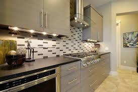 Under Cabinet Kitchen Light Led Light Design Utilitech Pro Led Under Cabinet Lighting Product