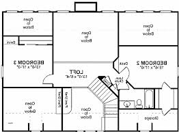 house plans 1500 sq ft bedroom 2 bath open floor plans inspirational house plan 1500 sq