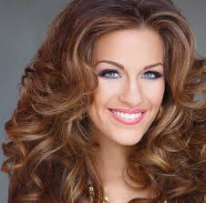hair for straight hair a big nose best 25 miss america hair ideas on pinterest miss america