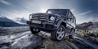 mercedes benz jeep matte black interior wallpaper mercedes benz g 500 suv mercedes g class off road