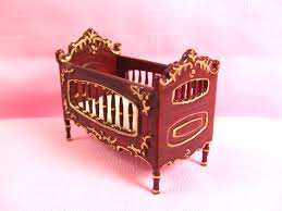 Target Mini Cribs Mini Baby Cribs And Standard Cribs Home Decor And Furniture