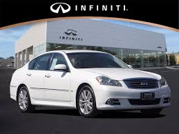 50 best used infiniti m35 for sale savings from 3 429