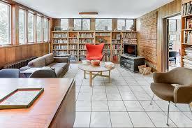 selling westchester u0026 putnam real estate agents u2014 the nancy