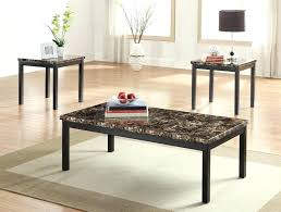 mirrored coffee table target round mirrored coffee table luisreguero com