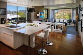 modern open floor house plans modern open floor plan house designs 264 best home decor images