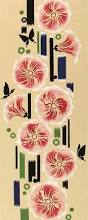 85 best japanese textiles images on pinterest japanese textiles