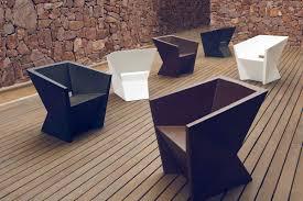 mobilier exterieur design salon contemporain modernistes traditionelles accueil design et