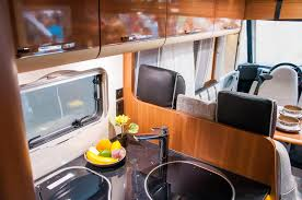 millennials prefer cheaper smaller cars rv sales boom is fueled by millennials as they overturn