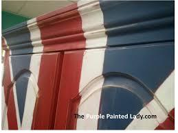 differences between annie sloan u0027s u201cblue u201d chalk paint colors the