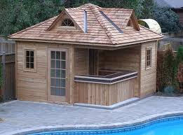 pool houses with bars 31 best pool house ideas images on pinterest backyard ideas bar