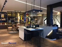 smart home interior design smart home interior design interior design studio ipoh perak