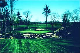 crossville tn golf resort the trace at cumberland mountain crossville tn usa