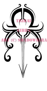 tribal libra design by shadowkira on deviantart