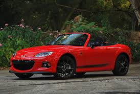 2014 club model wheels paint code color mx 5 miata forum