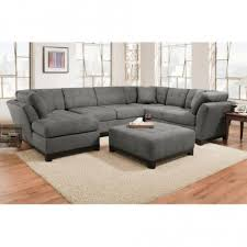 small grey sectional sofa grey sectional couch living room sectional sofa sets large small
