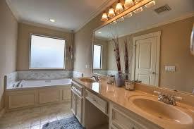 brilliant bathroom lighting fixtures