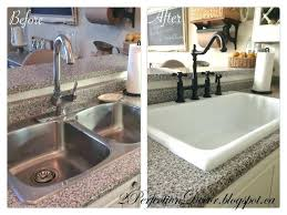 kingston brass kitchen faucet kingston kitchen faucet image for brass wall mount kitchen