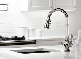 Costco Kitchen Faucets Artistic Single Costco Kitchen Faucets Costco Hansgrohe Plus