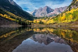 Colorado Lakes images The 11 best lakes in colorado to have a blast this summer jpg