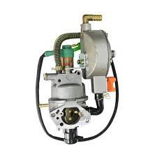 online get cheap honda generator carburetor aliexpress com