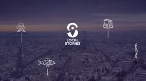 groupe accor si e social book a 3 or 4 hotel at the best price mercure america