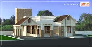 https www indianhomedesign com single story 3 bedroom modern
