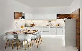 Design Line Kitchens by